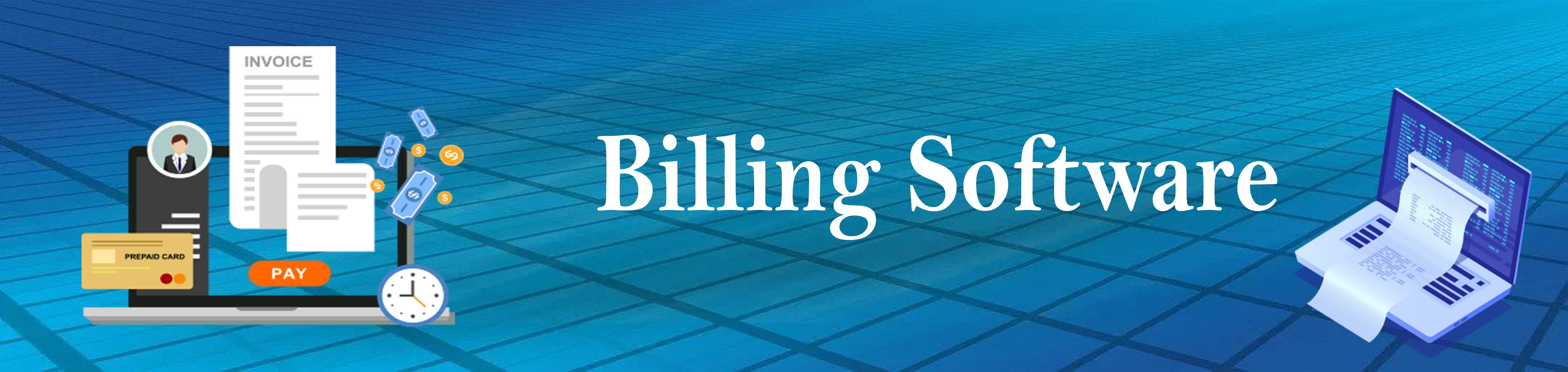 BEST GST BILLING SOFTWARE IN CHENNAI