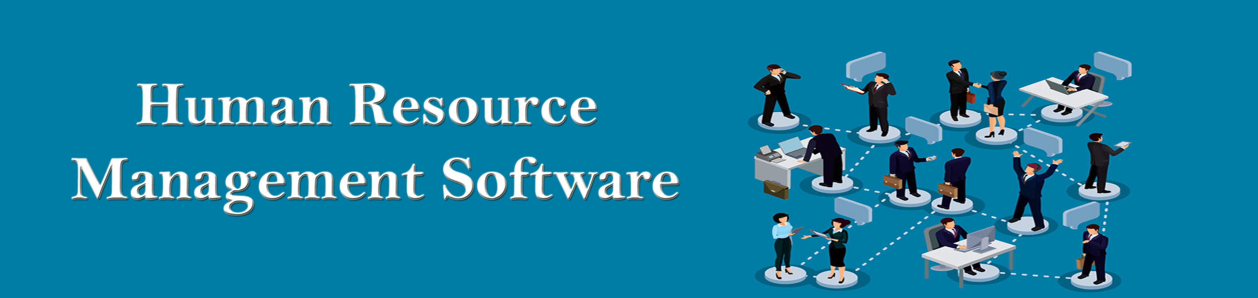 PAYROLL MANAGEMENT SOFTWARE IN CHENNAI